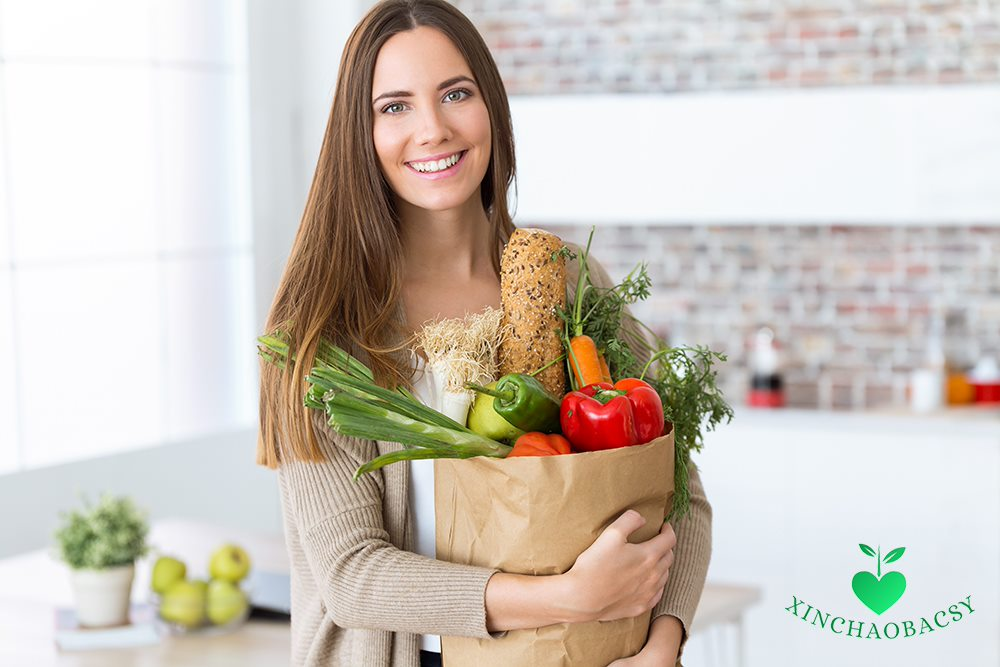 Suy nhược cơ thể nên ăn gì, kiêng gì để mau lại sức?